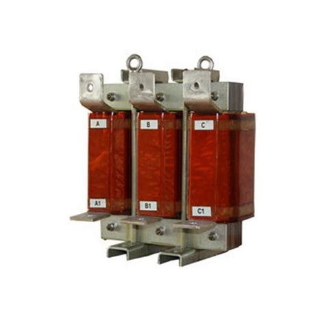 three phase inductor type electrical inductors three phase rectification inductor manufacturer from bengaluru