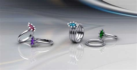 jewelry design maker software job opening for jewelry cad designer with michael page
