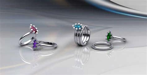 jewelry design nyc jewelry ufafokus