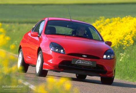 how do i learn about cars 1998 ford escort auto manual ford puma specs photos 1998 1999 2000 2001 2002 autoevolution
