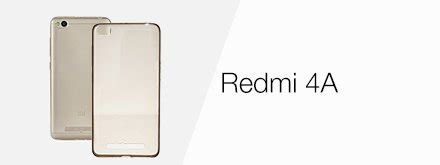 Best Seller Xiaomi Redmi 4 Prime Sand Scrub Ultra Thin Gre mobile cases covers buy mobile cases covers at