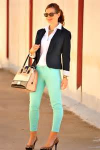 Trendy business casual outfits best outfits page 7 of 7 business