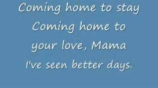 comin home lyrics lynyrd skynyrd elyrics net