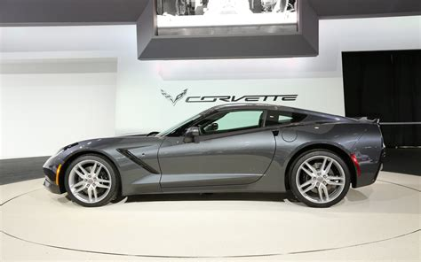 corvette stringray 2014 chevrolet corvette 2014 stingray