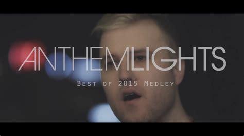 download christmas medley anthem lights free mp3 best of 2015 medley anthem lights chords chordify
