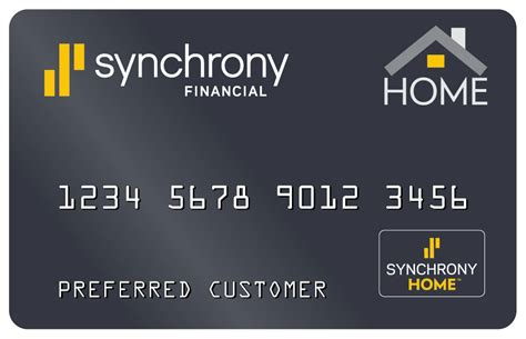 synchrony bank home design credit card phone number 28