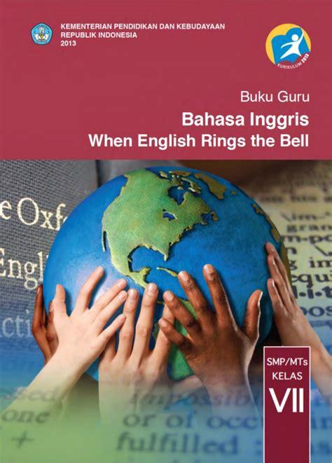 Cd Rpp Bahasa Inggris Sma Kelas 12 Kurikulum 2013 Revisi Terbaru buku guru ips kelas viii smp kurikulum 2013