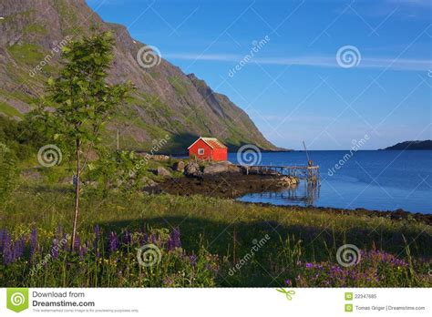 Fisherman S | fisherman s house royalty free stock photo image 22347685