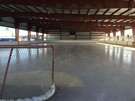 how to build a backyard rink 100 how to build a backyard rink community