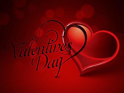 san valentin messages san valentin day san valentin day san
