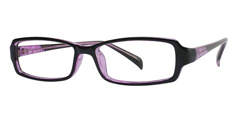 modern optical lulu eyeglasses modern optical authorized