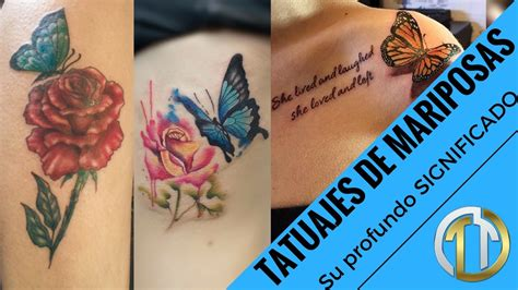 imagenes mariposas en la panza butterfly tattoos 243 tatuajes de mariposas estos tatuajes