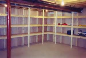 Unfinished Basement Storage Ideas 69 Best Images About Garage Storage On Epoxy Garage Floor Coating Storage Cabinets