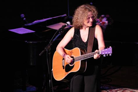 Carole King Living Room Tour by The Living Room Tour 2004 Carole King