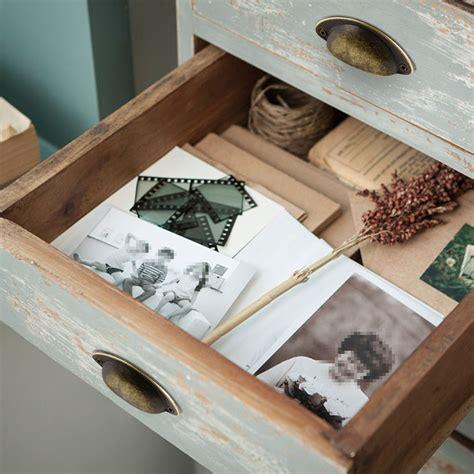kitchen cabinet shells bronze cabinet door shell cup handles cupboard furniture