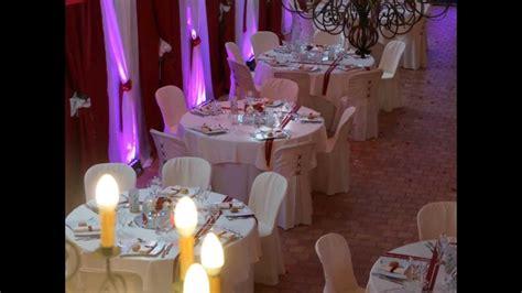 decoratrice mariage ile de 77 93 91 02 51 94 91