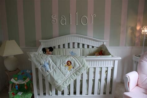 Wainscoting Baby Room by 17 Best Images About Wainscoting Ideas On