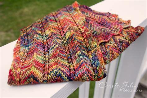 chevron knitting pattern chevron lace shawl crochet pattern pakbit for