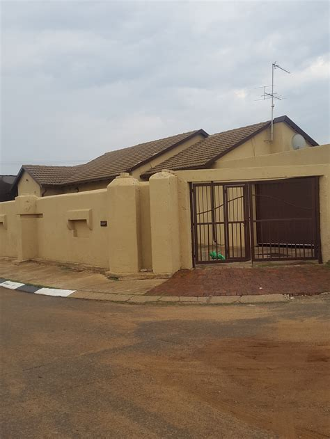 sanctuary 134 4 bedroom transportable home house plans 4 bedroom soweto dream home