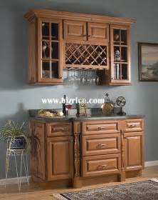 Kitchen Bar Cabinet Kitchen Maple Cabinets Blue Gray Walls New House Maple Cabinets Cabinets And