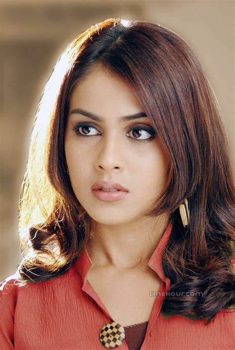 genelia d suza haircut name 17 best images about mastani south indian on pinterest