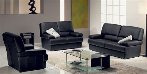 Leather Sofa Set On Sale Living Room Interesting Living Room Sofa Sets On Sale Furniture Living Room Sets Cheap