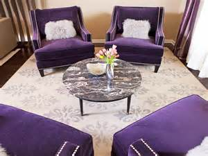 Purple Chairs For Sale Design Ideas Purple Living Room Ideas Terrys Fabrics S