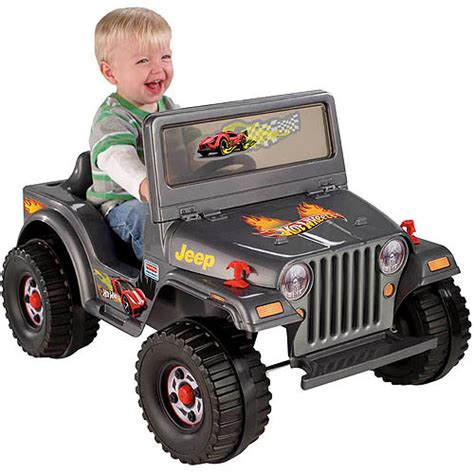 power wheels jeep battery find the fisher price power wheels charcoal wheels