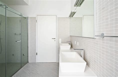 Shower Doors San Antonio Shower Doors Enclosures Mirrors San Antonio Glass Repair Replacement