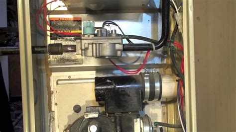 carrier infinity troubleshooting troubleshoot tips for the carrier 398aav gas furnace part