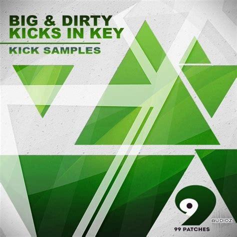 audentity phatt kicks in key 2016 acid wav free download 99 patches big and dirty kicks in key acid wav
