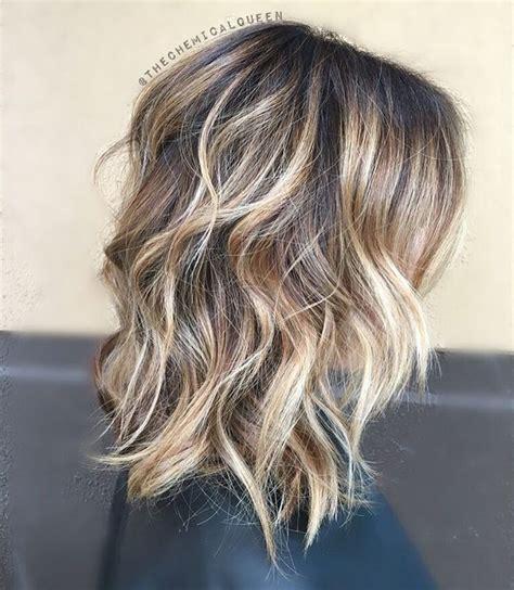 textured lob by kahli pierrot s hair studios mt lawley kalamunda 1205 best images about hair on pinterest short hair cuts