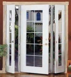 Single Patio Door Discount Patio Doors