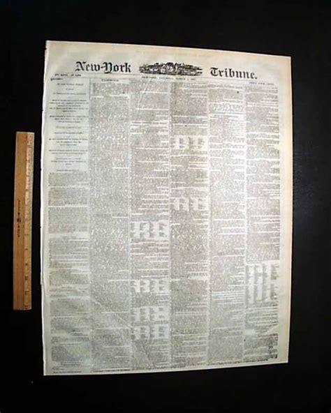 Nebraska The 37th State by Nebraska Becomes The 37th State In 1867