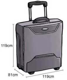 airasia free baggage airasia baggage information lcct com my