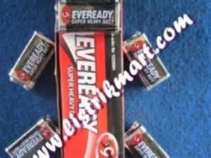 Lu Senter Eveready Baterai Kecil harga alat listrik 171 barometer harga alat listrik di indonesia