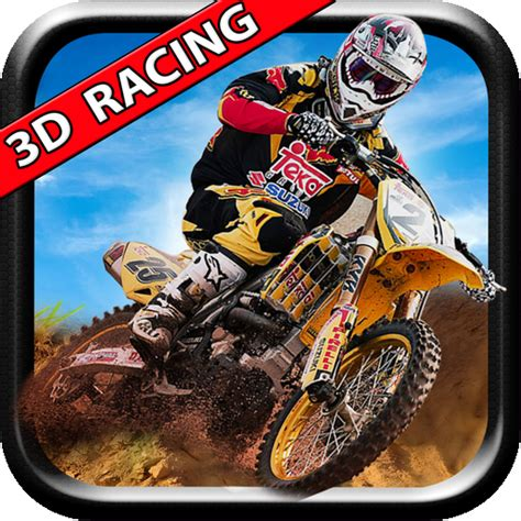 motocross racing games motocross games 3d driverlayer search engine