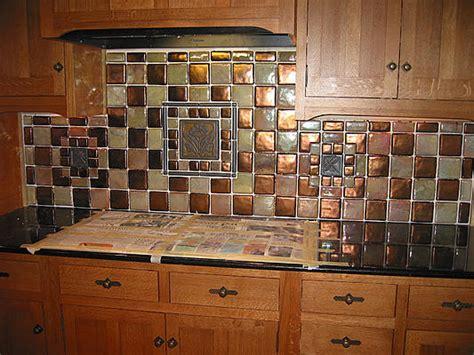 newbie needs outdoor pewabic tile advice ceramic tile