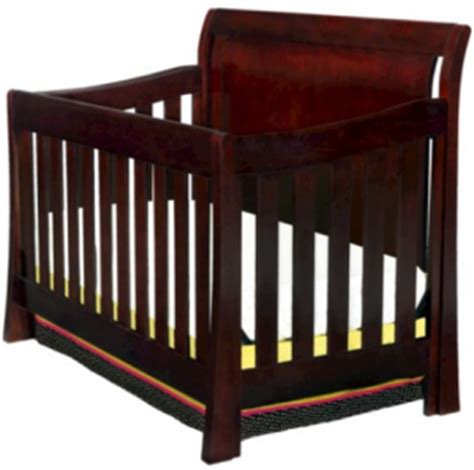 Crib Mattress On Sale Target Crib Sale Free Mattress With Purchase All Things Target