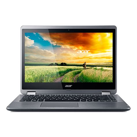Laptop Acer One 14 Series aspire r3 471t 54t1 laptops tech specs reviews acer