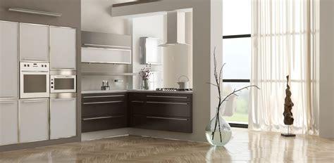 idee cucina idee per cucine decorazioni di cucine moderne idee
