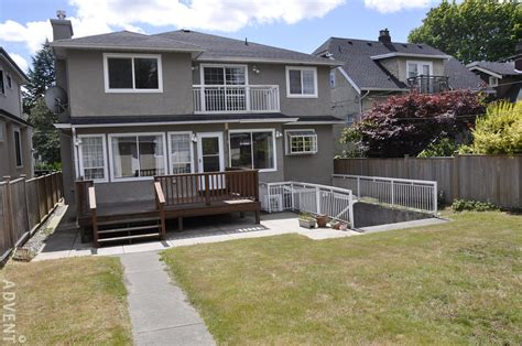 5 bedroom house for rent vancouver 5 bedroom house for rent vancouver 28 images 3 level 5