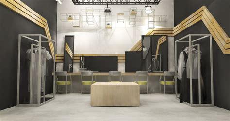 Interior Decorating Apprenticeships by Interior Design The Of Northton