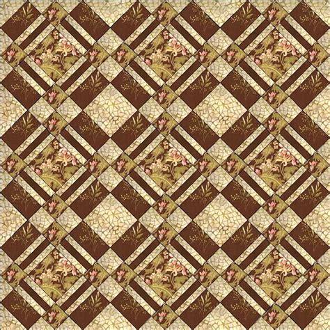 Moda Fabric Quilt Patterns by To Quilt Kit Moda Fabric By Edyta Sitar Ebay