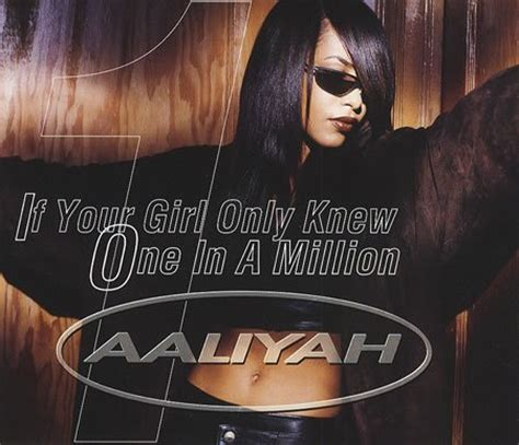 aaliyah one in a million mp3 download aaliyah one in a million cd covers