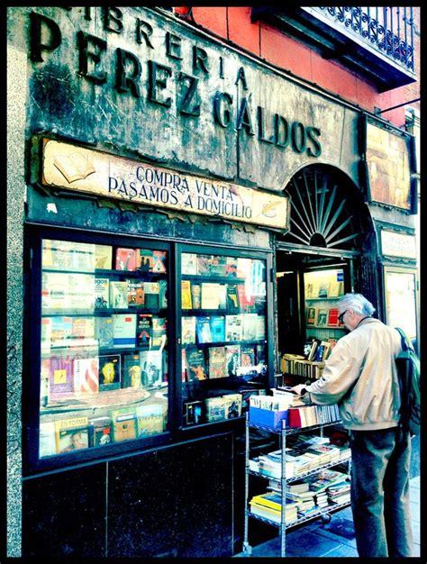 libreria perez galdos 69 best libros images on book book book