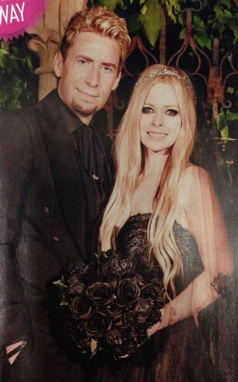 avril lavigne chad kroeger wedding avril lavigne wedding to chad kroeger in the south of