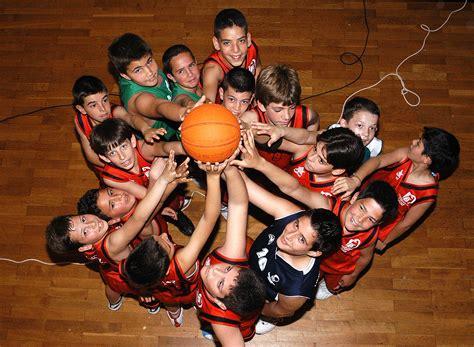 imagenes inspiradoras de basquet imagenes de baloncesto related keywords imagenes de