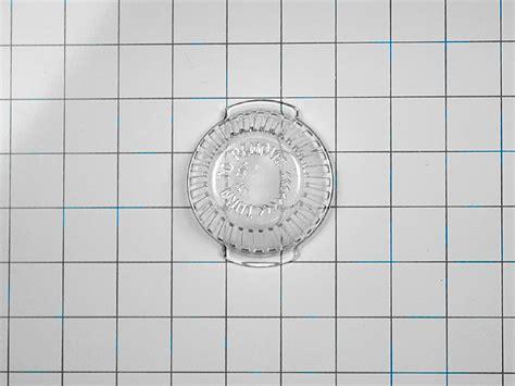 range light bulb oven range light bulb lens part wb25t10002 ap2024681
