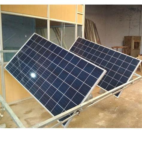 high quality solar systems high quality solar tracking system supaasi solar auto